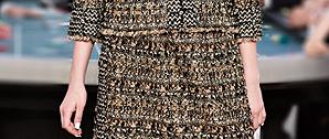 kate spade new york 于纽约时装周发布2016秋季系列
